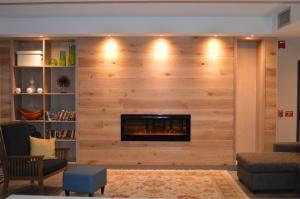 Country Inn & Suites by Radisson, La Crosse, WI, Hotels  La Crosse - big - 48