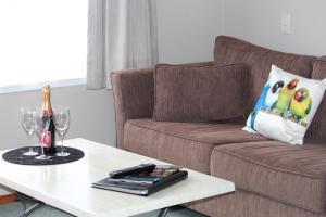 Coromandel Cottages, Motels  Coromandel - big - 10