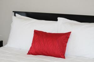 Coromandel Cottages, Motels  Coromandel - big - 34