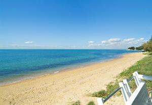 The Sebel Brisbane Margate Beach (24 of 36)