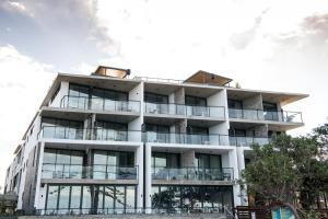 The Sebel Brisbane Margate Beach (23 of 36)