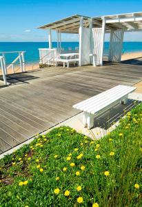 The Sebel Brisbane Margate Beach (22 of 36)