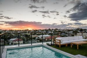 The Sebel Brisbane Margate Beach (9 of 36)