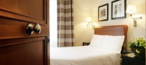 Hotel Albergo Santa Chiara - abcRoma.com