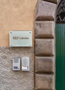 B&B Caterina - AbcAlberghi.com
