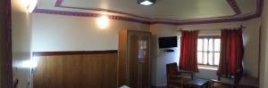 Hotel Gulmarg Inn, Szállodák  Gulmarg - big - 7