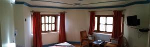 Hotel Gulmarg Inn, Szállodák  Gulmarg - big - 11