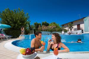 Hotel Albicocco - AbcAlberghi.com