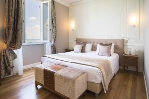 Grand Hotel Terme (18 of 50)