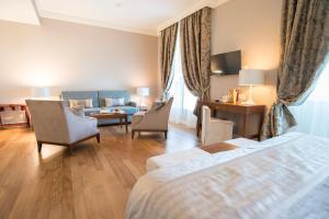 Grand Hotel Terme (5 of 50)