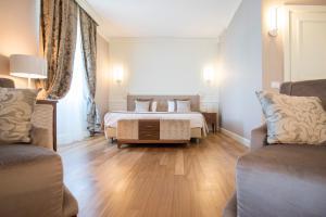 Grand Hotel Terme (4 of 50)