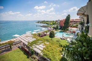 Grand Hotel Terme (2 of 50)