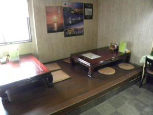 obrázek - Nagasaki - house / Vacation STAY 2082