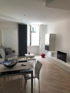 obrázek - Appartamento Alle Porte
