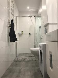 Apartament Kilfowa 158