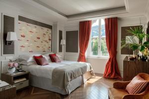 Vista Palazzo Lago di Como (15 of 37)