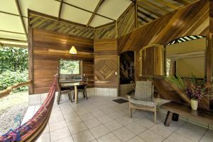 Casa Rumba Studio