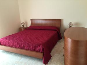 obrázek - La Villa appartamenti