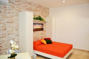 LAurora Apartments