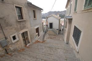 Il Piccolo Rifugio - AbcAlberghi.com