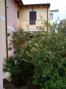 Borgo Lu Razzoni - AbcAlberghi.com