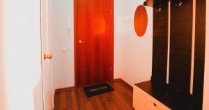 kvartiry posutochno ot Clean Hostel, Appartamenti  Ulan-Ude - big - 90