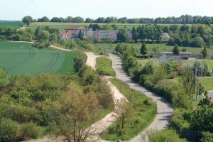 obrázek - Schonstattzentrum Marienhohe