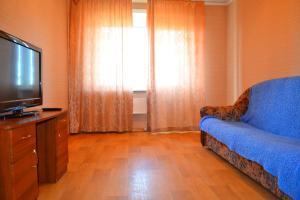 kvartiry posutochno ot Clean Hostel, Appartamenti  Ulan-Ude - big - 88