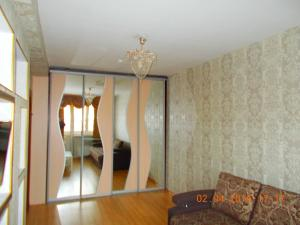kvartiry posutochno ot Clean Hostel, Appartamenti  Ulan-Ude - big - 78