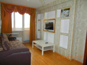 kvartiry posutochno ot Clean Hostel, Appartamenti  Ulan-Ude - big - 80