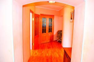 kvartiry posutochno ot Clean Hostel, Appartamenti  Ulan-Ude - big - 65