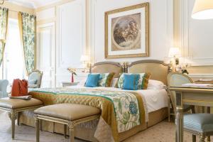 Hotel du Palais (12 of 100)