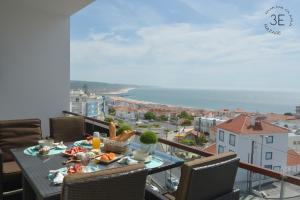 obrázek - Olaria Luxury Penthouse