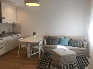 obrázek - Charming Apartment in Viale Alcione
