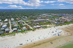 obrázek - 212 Beach Getaway