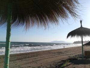 obrázek - Apartament Beach