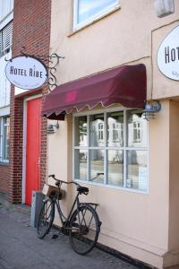 Hotel Ribe - Annex, 6760 Ribe