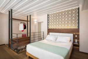 Ambassadors Residence Boutique Hotel Chania (13 of 98)