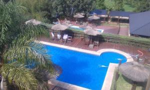 Hoteles Colón Argentina Hoteles En Colón Reserva De