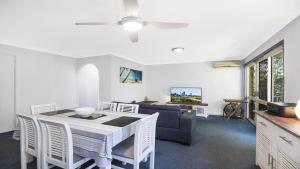 Tugun Palms Apartment 2