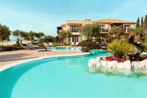 obrázek - Sentido Mediterranean Village