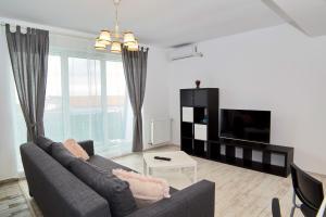 Denisa Apartamente - Hotel - Otopeni