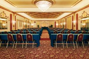 Hotel Regina Palace (26 of 32)