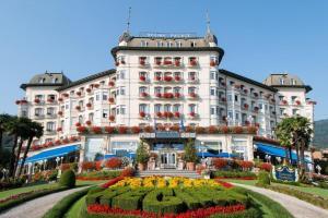 Hotel Regina Palace (18 of 32)