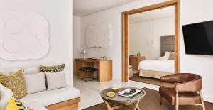 Nobu Hotel Marbella (17 of 38)