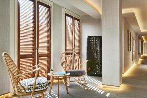 Nobu Hotel Marbella (16 of 38)