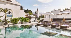 Nobu Hotel Marbella (6 of 38)