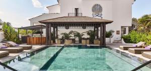 Nobu Hotel Marbella (5 of 38)