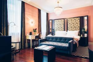 Отель Dom Boutique, Санкт-Петербург