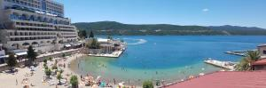 Neum Beach Apartment